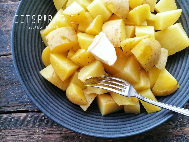 Opbak-aardappeltjes-uit-de-Crock-Pot-Express-